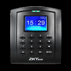ZKTECO SC105 - ZKTECO SC105