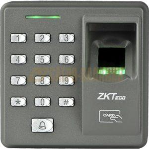 ZKTECO X7 - ZKTECO X7