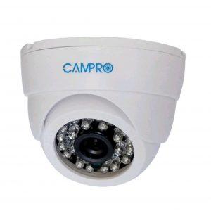 CAMPRO CB-IR 800 Camera