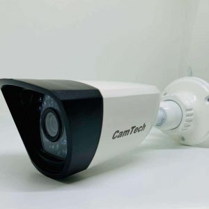 Cam Tech CV-0070 HD CVI Full HD1080P