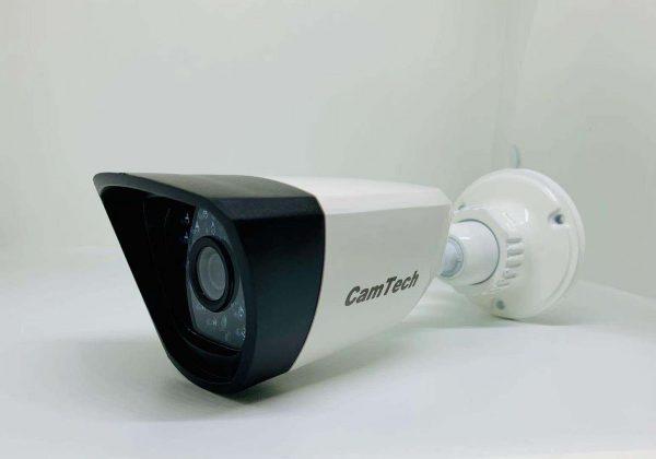Cam Tech CV-0070 HD CVI Full HD1080P