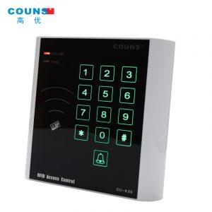 Conus K 05.25 - COUNS - K25