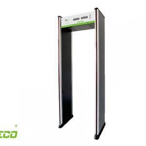 D1065S - ZKTECO D1065S