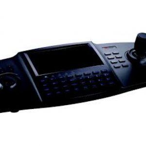 HIKVISION DS-1104KI