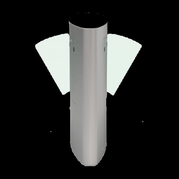 FBL 5200