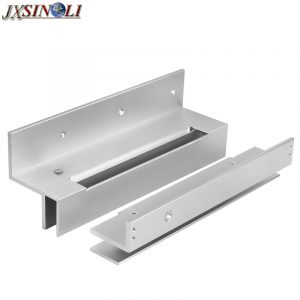 FRAMELESS GLASS DOOR BRACKET - FRAMELESS GLASS DOOR BRACKET