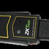 ZK D100SNew - ZKTECO ZK D100S