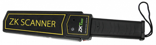 ZK-D100SNew