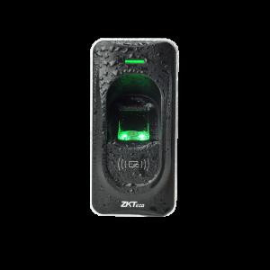 ZKTECO FR1200 - ZKTECO FR1200