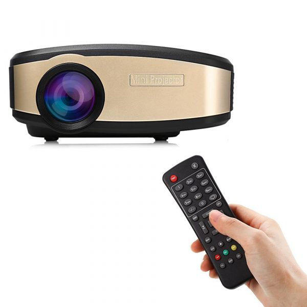 c6-mini-led-projector-home-theater-1200-lumens
