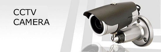 cctv camera banner 2 - Home