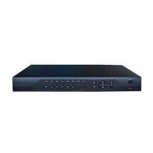 dvr1 - Cam Tech DVR-7032 E-LM V2