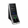 inPulse website - Multi-Biometric Finger Vein Standalone Access Control Terminal