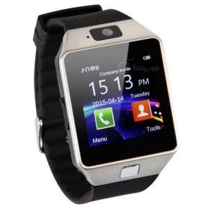Watch - Smart Watch Camera