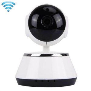 Q6 V380 IP Camera